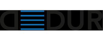 D-Dur Chor Dietikon